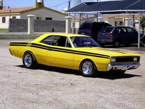 Dodge-Polara-RT-67yu56757