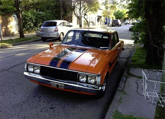 Ford-Falcon-Futura-Sprint-45646