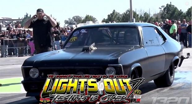Murder-Nova-Lights-Out-7-6745ey546