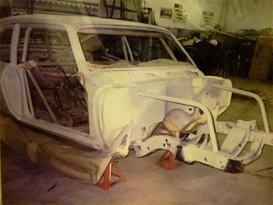 Nova-Restoration-56756554654