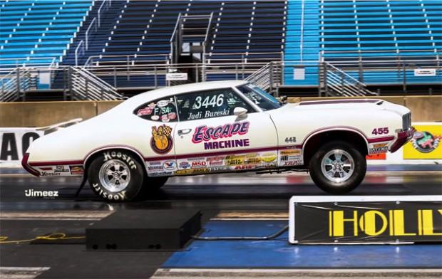 Oldsmobile-442-57567546