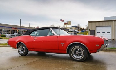 Oldsmobile-Cutlass-442-657