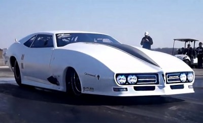 Street-Outlaws-Big-Chief-Crow-Mod345