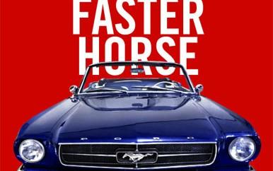 afasterhorse-5675