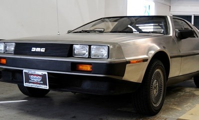 delorean-56757