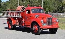 firetruck-54fg4546546