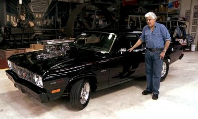 jayleno1975-Plymouth-Duster