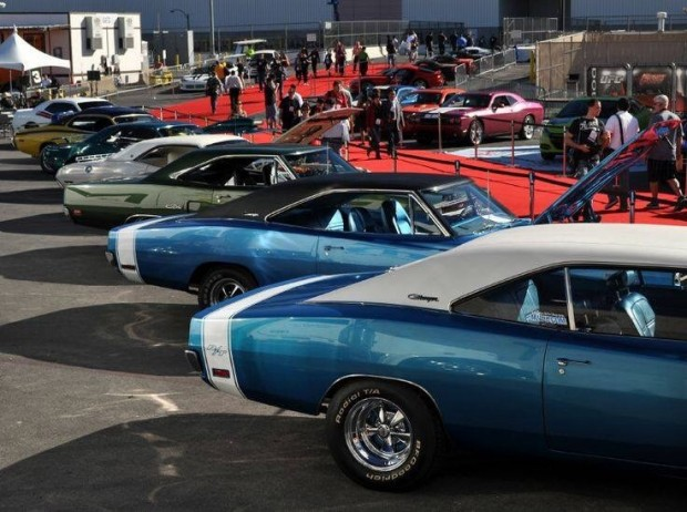 musclecarshow-456