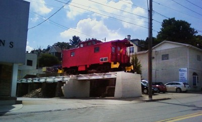 trains-56ertg