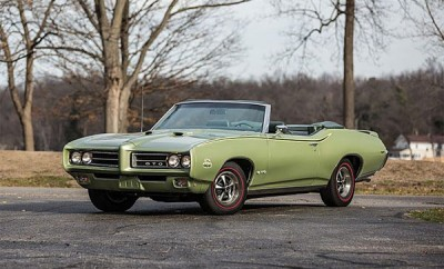 triple-Green-1969-Pontiac-GTO-Judge-456546