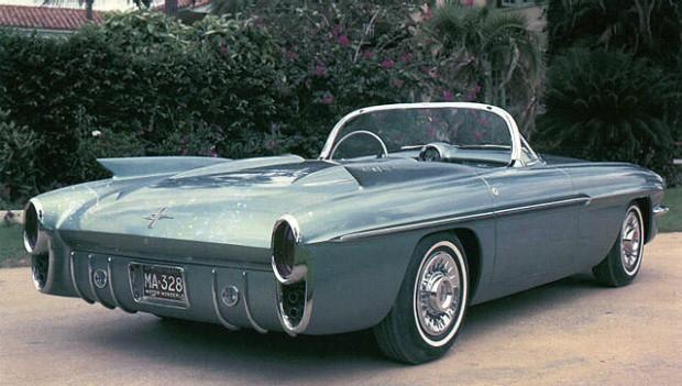 1954-Oldsmobile-F-88-123567