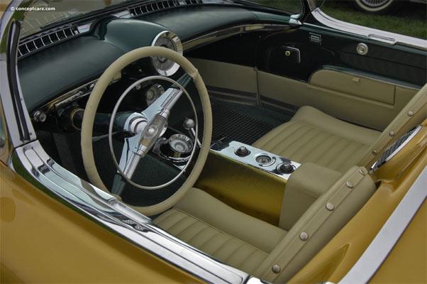 1954-Oldsmobile-F-88-123546