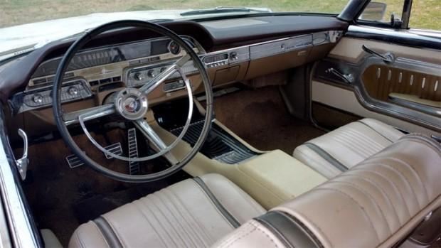 1962-Mercury-Monterey-S-55-16683