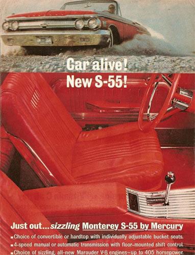 1962-Mercury-Monterey-S-55-16685
