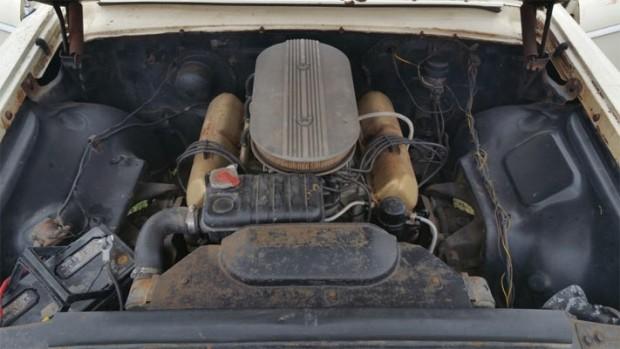 1962-Mercury-Monterey-S-55-16684