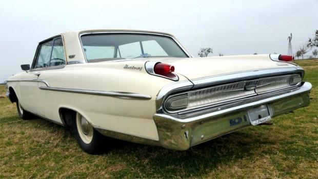 1962-Mercury-Monterey-S-55-16682