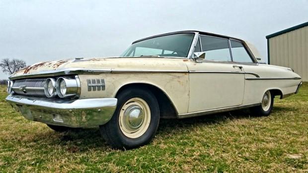 1962-Mercury-Monterey-S-55-1668546