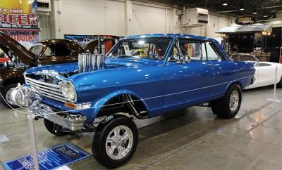 1963-Chevrolet-Nova-135