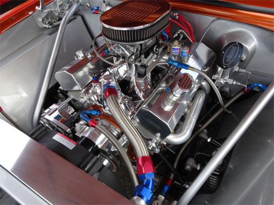 1964-Chevy-II-Nova-269