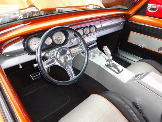1964-Chevy-II-Nova-267