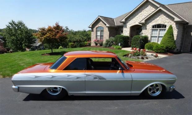 1964-Chevy-II-Nova-264