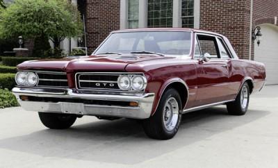 1964-Pontiac-GTO-55466