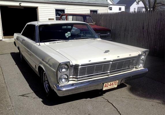 1965-Ford-Galaxie-390-672