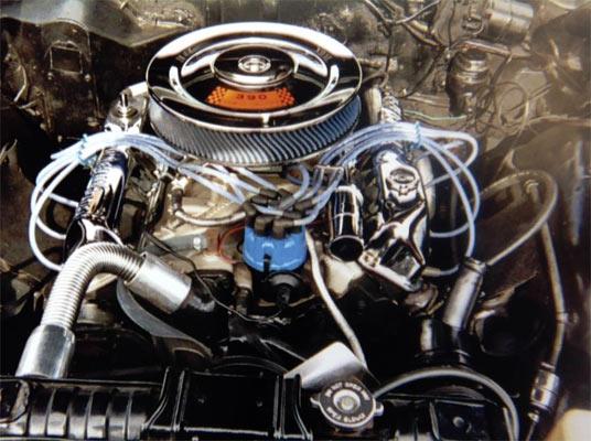 1965-Ford-Galaxie-390-677