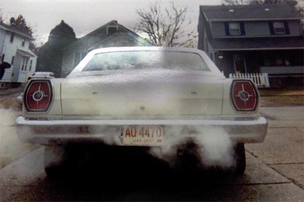 1965-Ford-Galaxie-390-673