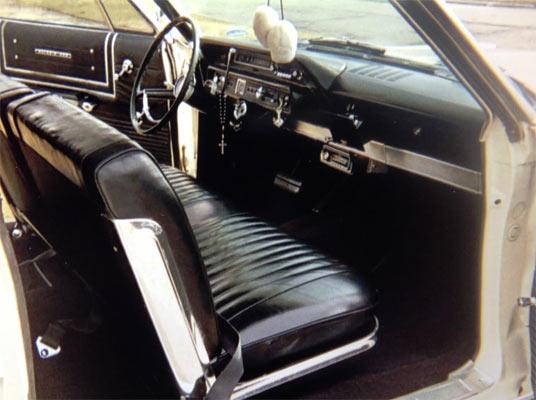 1965-Ford-Galaxie-390-674