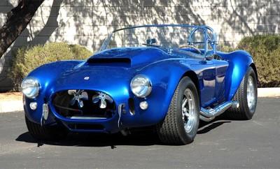1966-427-Ford-Cobra-775673