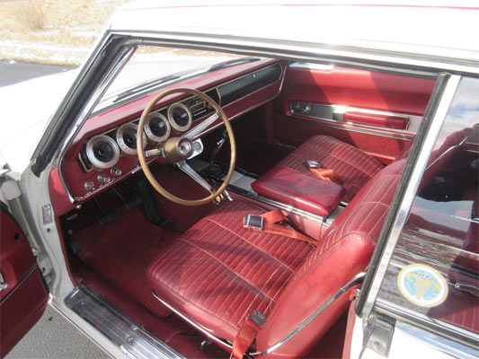 1966-Dodge-Charger-Hemi254654