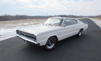 1966-Dodge-Charger-Hemi254651