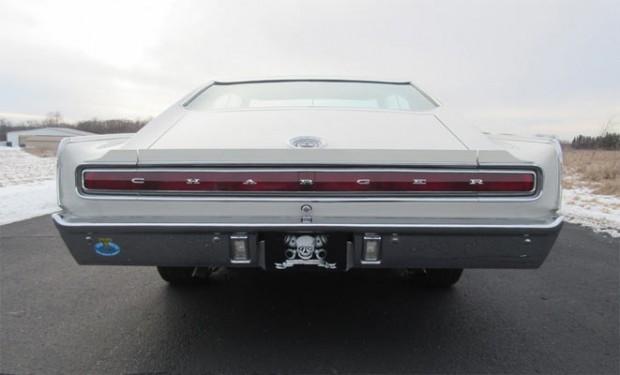 1966-Dodge-Charger-Hemi254653