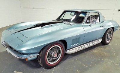 1967-Chevrolet-Corvette-Sting-Ray-15466