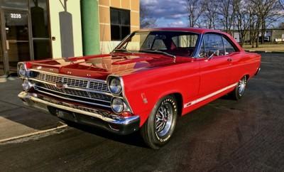 1967-Ford-Fairlane-427-12
