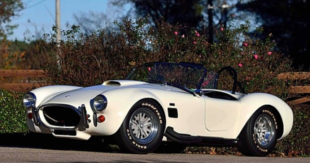 1967-Shelby-427-Cobra-Roadster-657