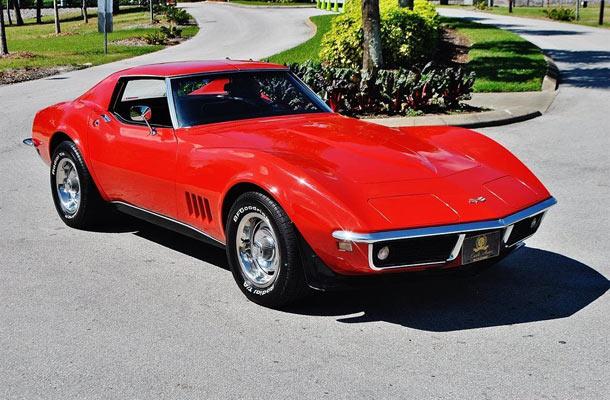 1968-Chevrolet-Corvette-678688