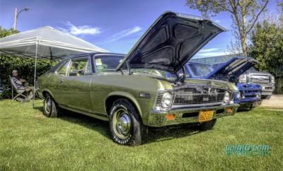 1968-Chevrolet-Nova-SS-17