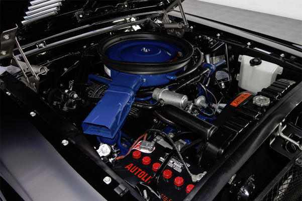 1968-Ford-Mustang-GT500KR-2796