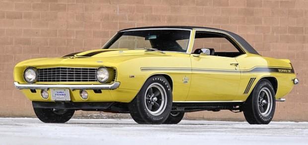 1969-Chevrolet-Yenko-Camaro-5467