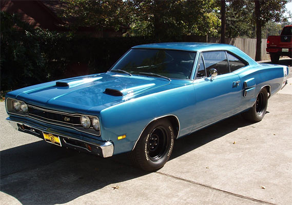 1969-Dodge-Coronet-Super-Bee1676