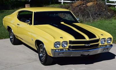 1970-Chevrolet-COPO-Chevelle-LS6-ghj1796