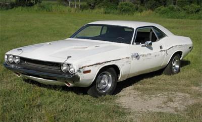 1970-Dodge-Challenger-1435