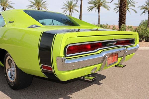 1970-Dodge-Charger-RT-146