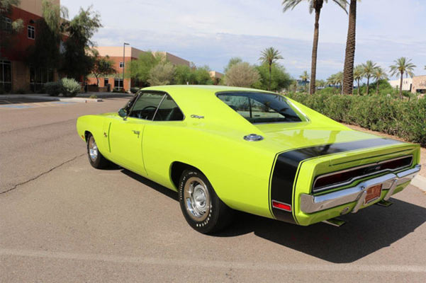 1970-Dodge-Charger-RT-172