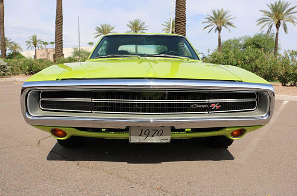 1970-Dodge-Charger-RT-174