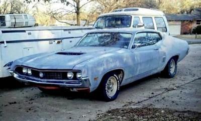 1970-Ford-Torino-GT-67693