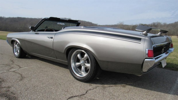 1970-Mercury-Cougar-Convertible-457