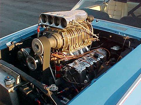 1970-Mustang-Boss-429-Lawman-156